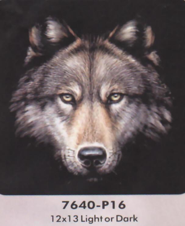 Волк yhahoo mail - a08